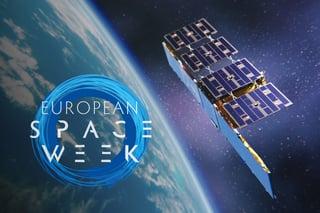 iceye-european-space-week-featured-image-cs