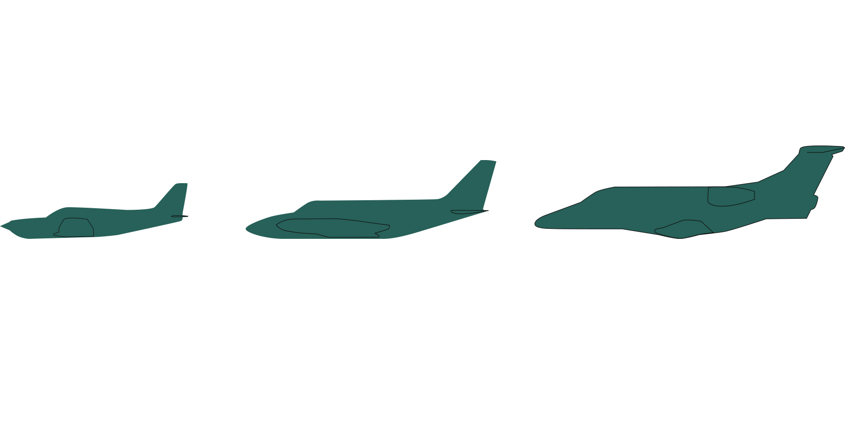 product-logo-aerial.png