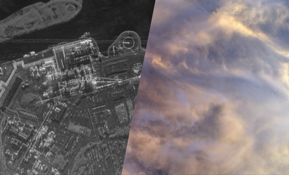 radar-clouds.png