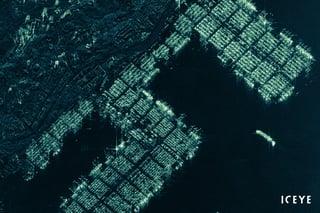 Dark-Vessel-Detection-Singapore-ICEYE-SAR-satellite2