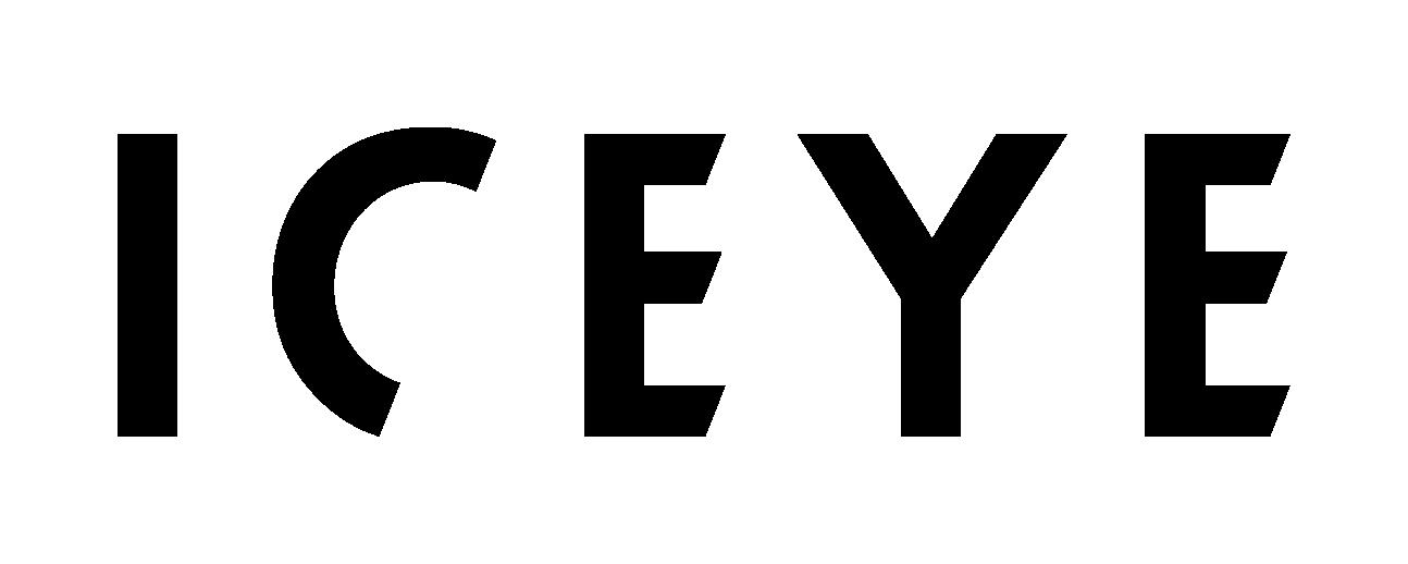 png-iceye-logo-black.png