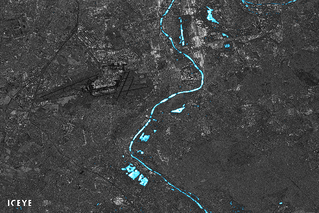 ICEYE-X1-Seine-Flood-Analysis-Exercise.png