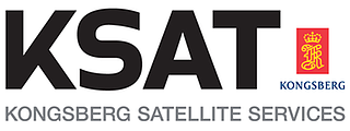KSAT-konsberg-satellite-services