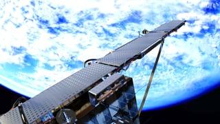 LARGE-RGB-ICEYE-X1_Deployed_in_orbit.jpg