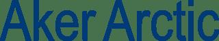 aker_arctic_logo.png