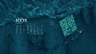 oil-fill-rate-iceye-sar-data-analysis