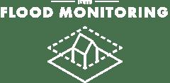logo-flood-monitoring