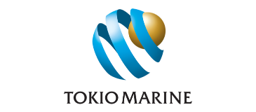 logo_tokiomarine2