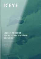Download-ProductSpecs-1
