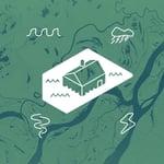 Download - Blog - Flood Insurance