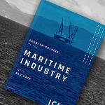 Download - Maritime Industry-1