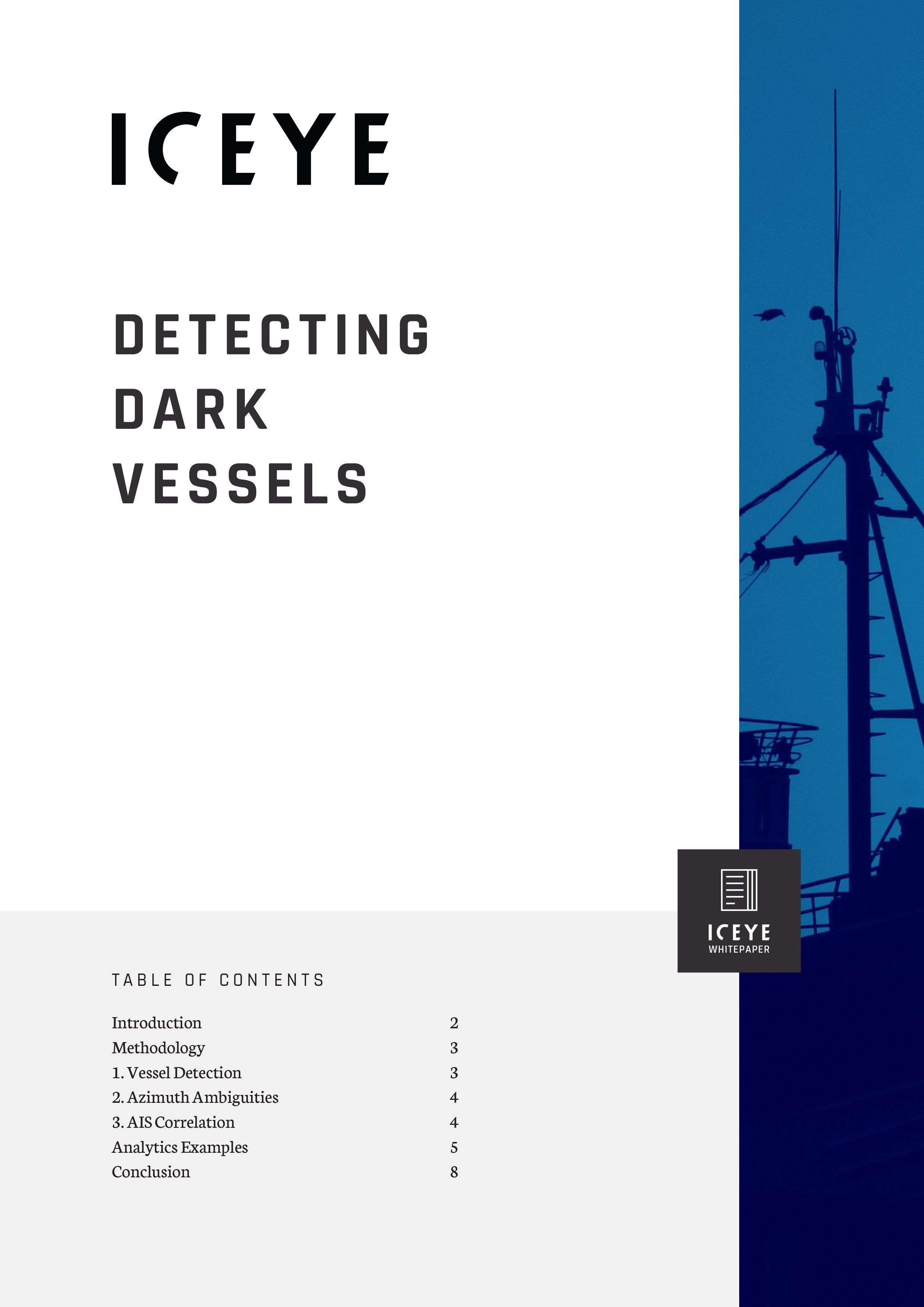 Download-Dark_Vessel