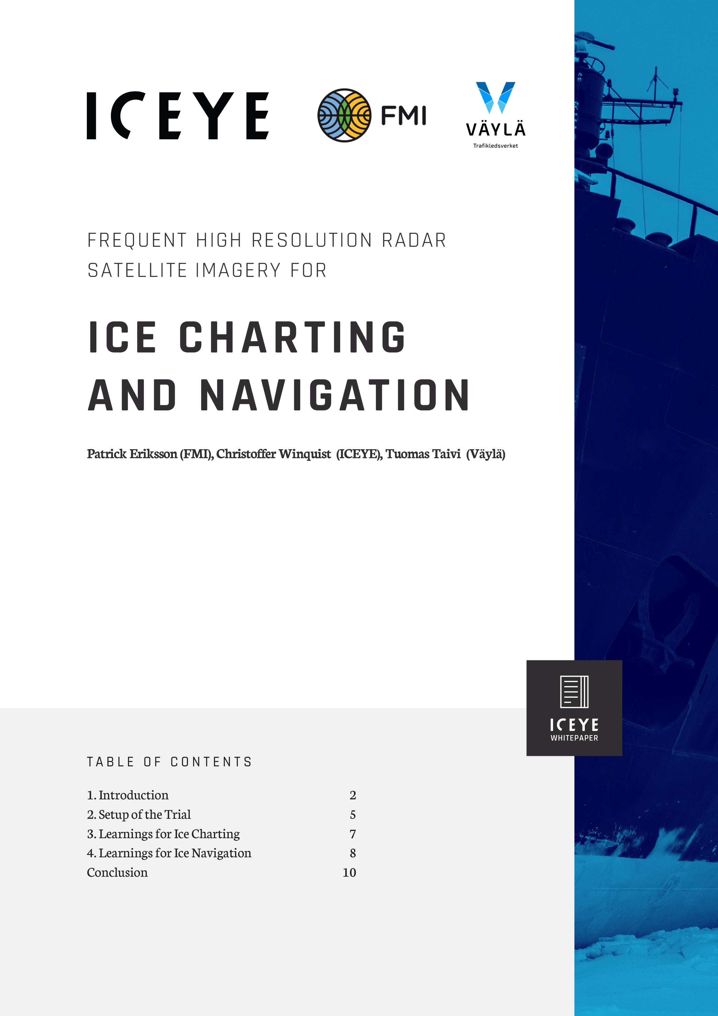 Download-Ice_Charting