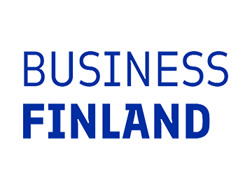 Funding-Business_Finland