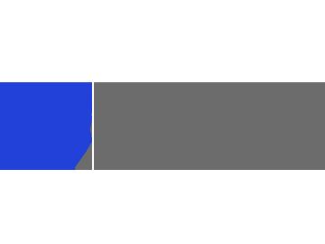 Funding-Draper_Associates