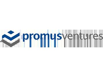 Funding-Promus_Ventures