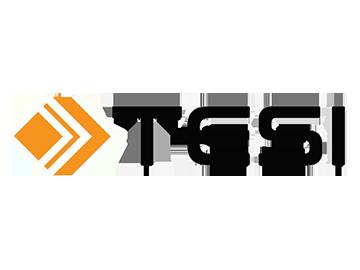 Funding-Tesi