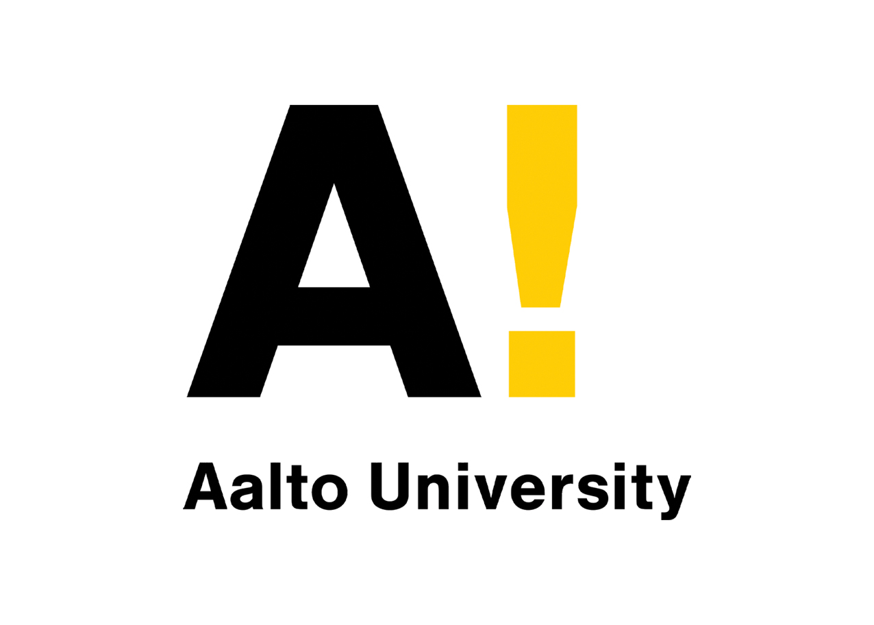 Press-Customer-Aalto