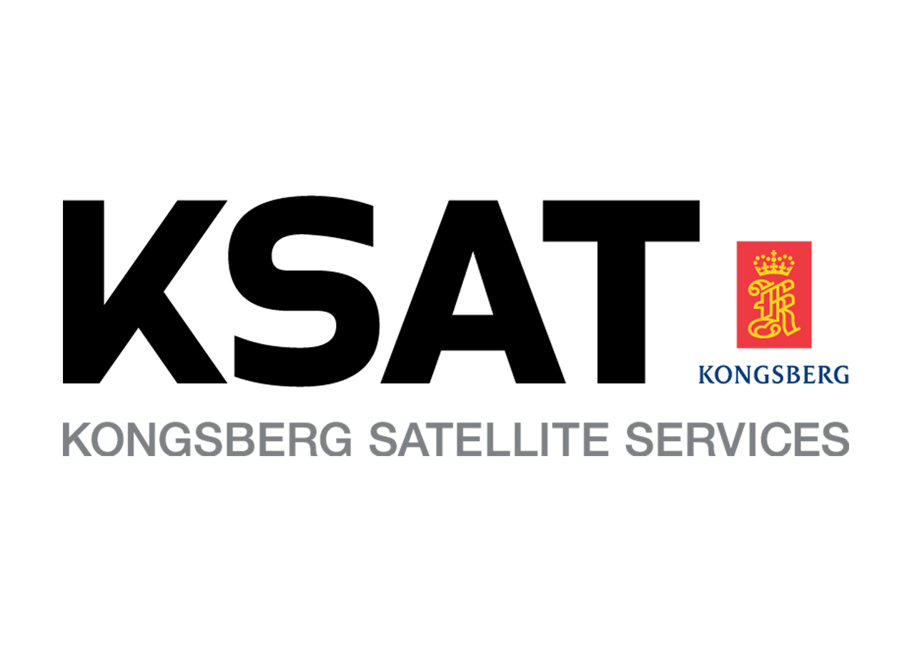 Press-Customer-KSAT