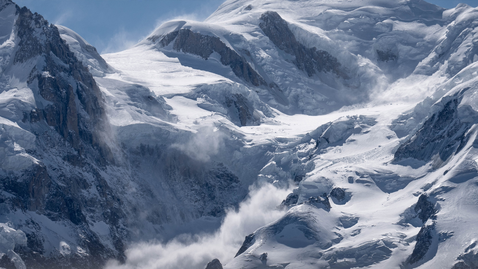 Solutions-Civil_Government-Avalanche_ICEYE