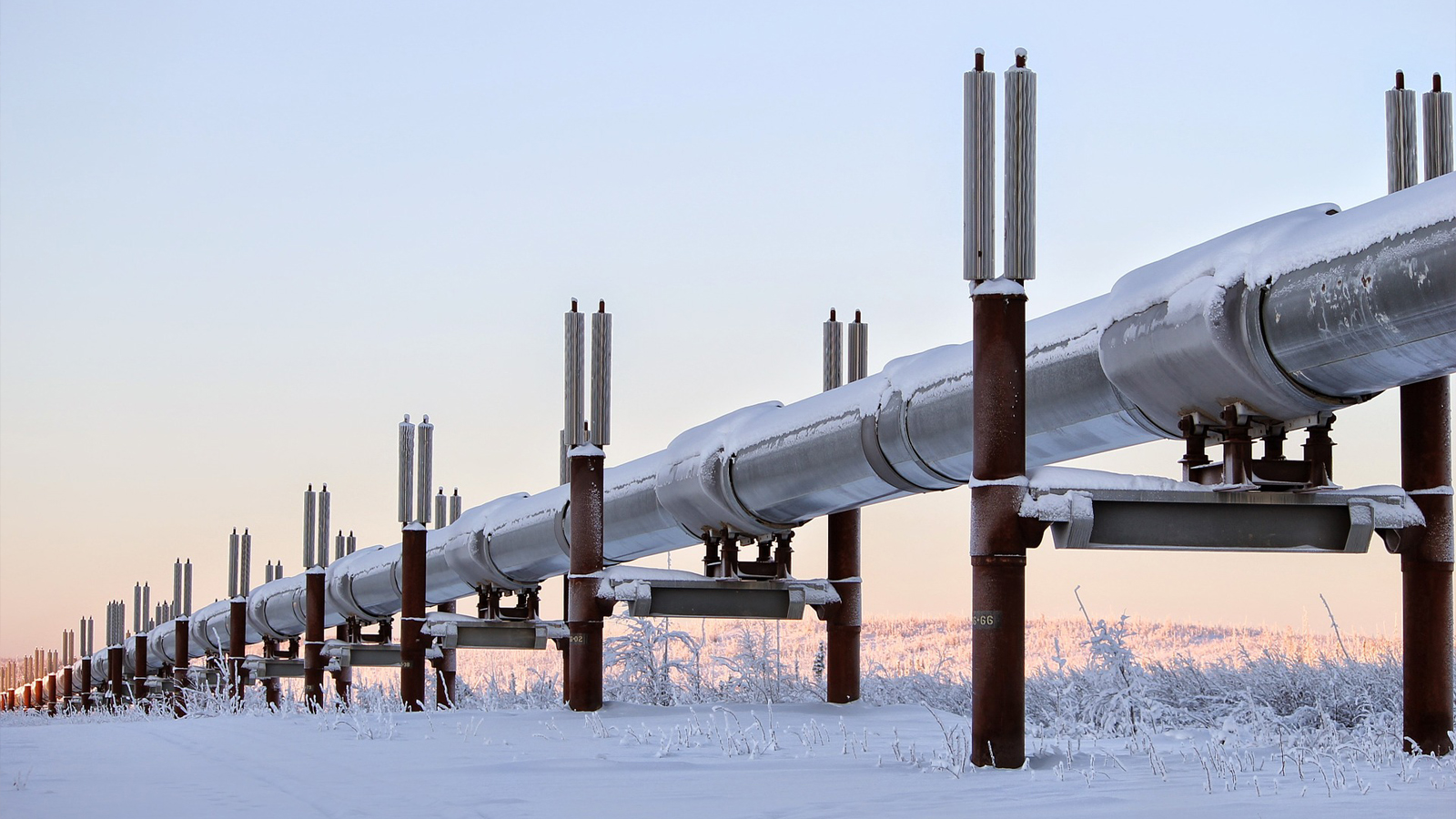 Solutions-Energy-Pipeline_Solution