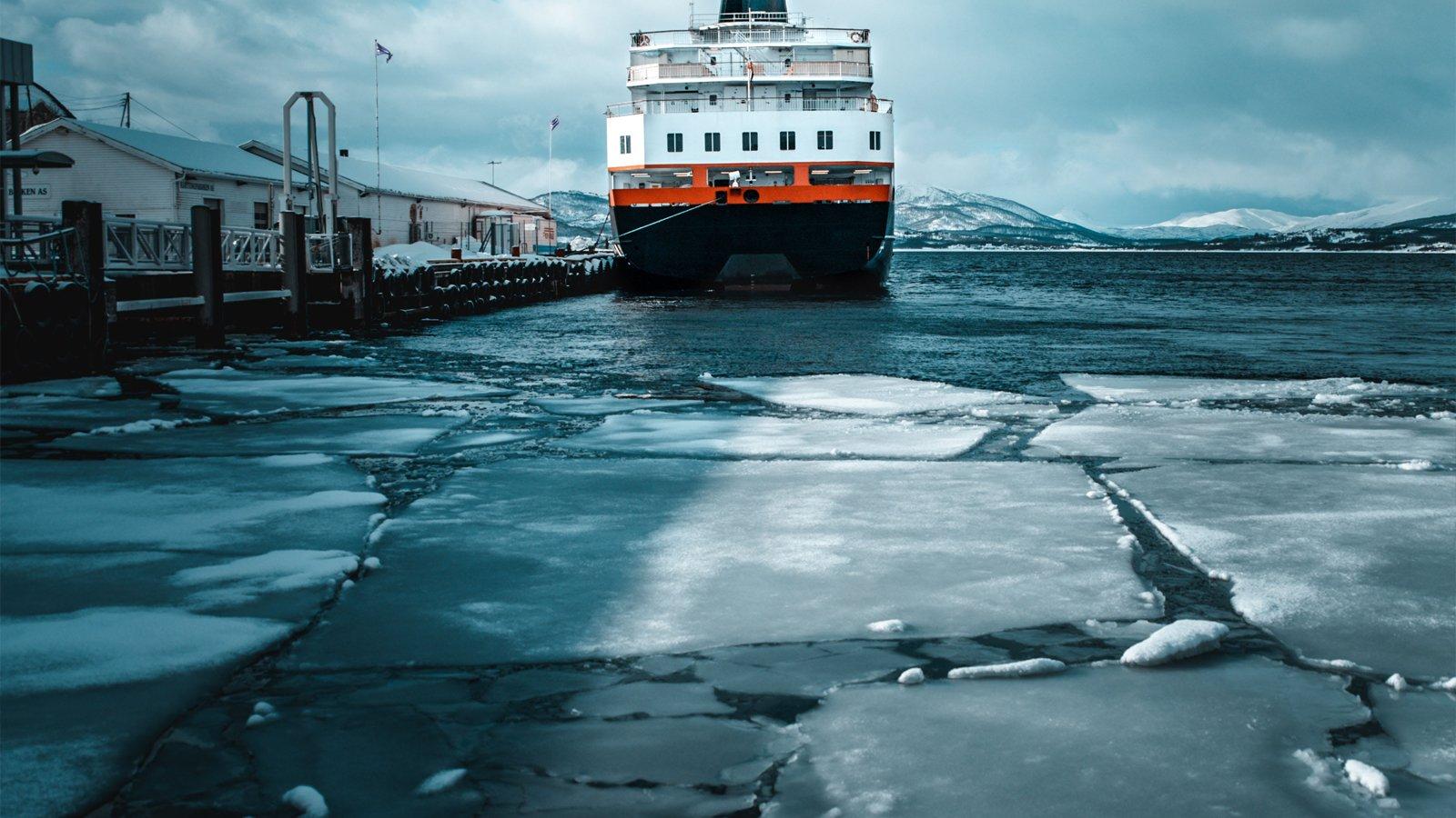 Solutions-Maritime-Sea_Ice