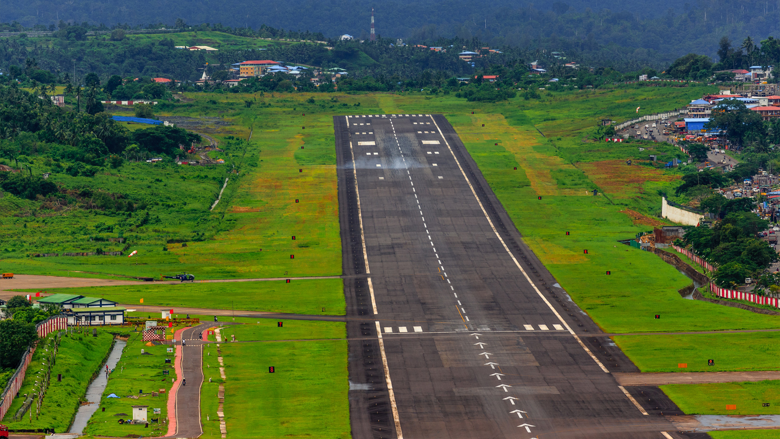 Solutions-Security-Airstrip