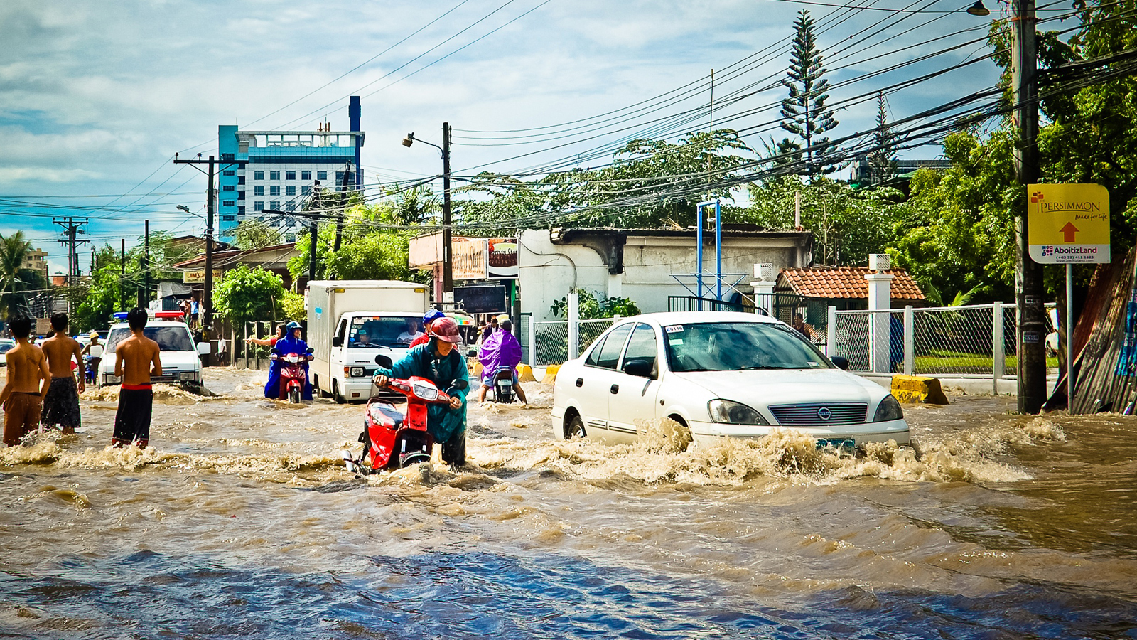 Solutions-Insurance-Urban_Flood