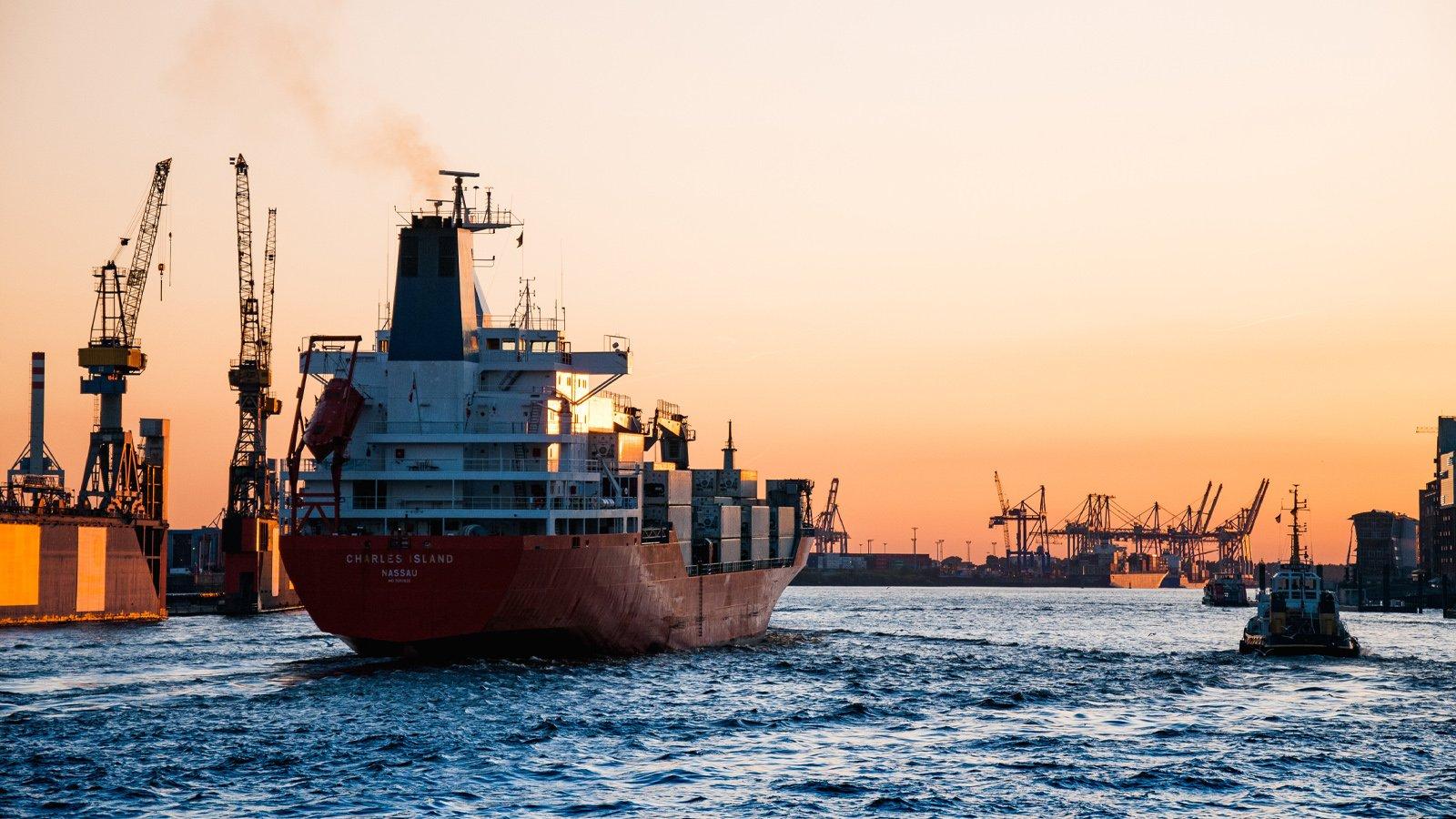 Solutions-Maritime-Vessel_Detection