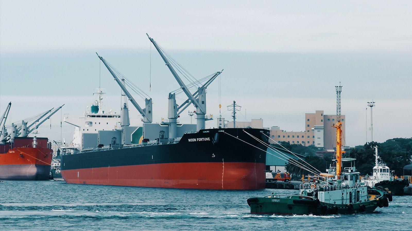 Solutions-Maritime-Vessel_Detection_Solution