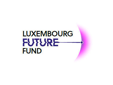 funding-Luxembourg-Future-Fund-logo-2