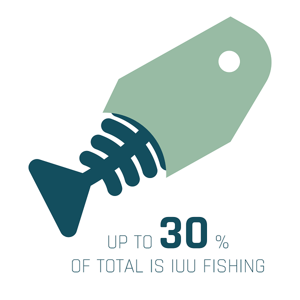 upto-30-percent-is-iuu-fishing