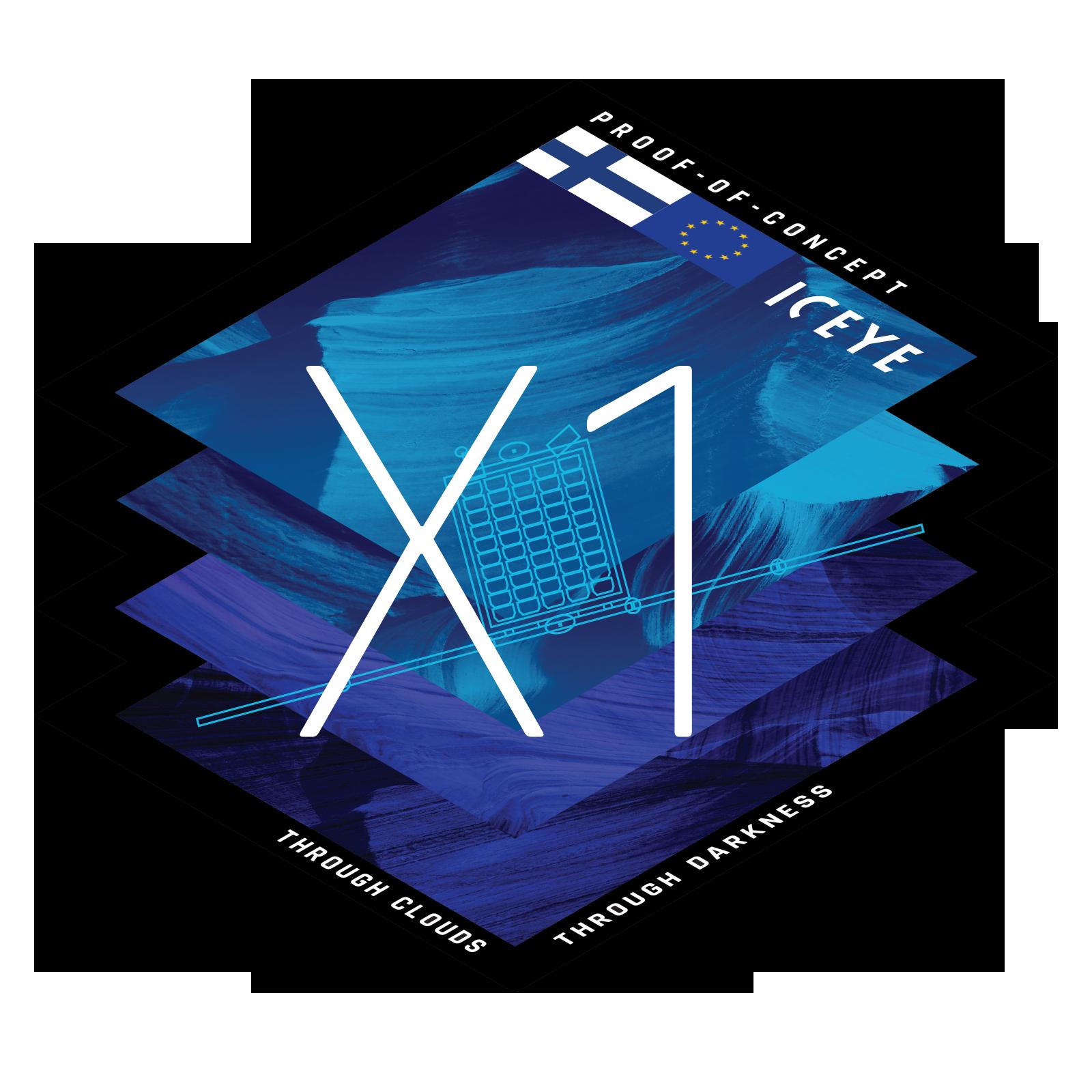 ICEYE-X1-mission-logo-1600
