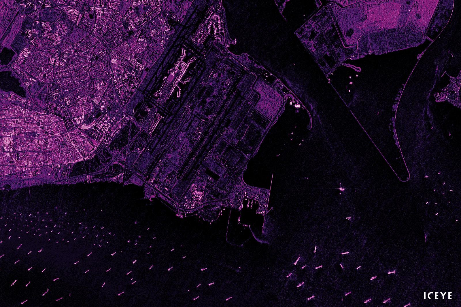 ICEYE-X2-Singapore-radar-satellite-image-compressed-edited-s