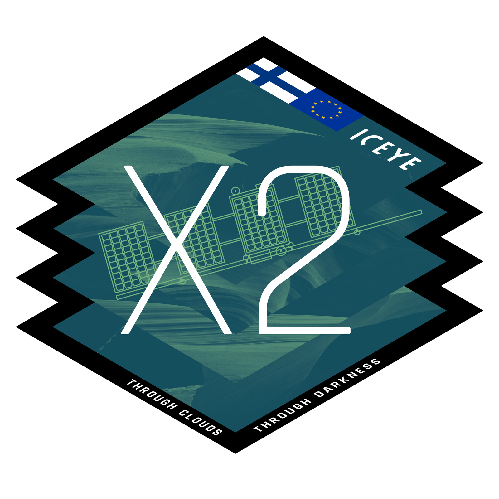ICEYE-X2-mission-logo-1600-1