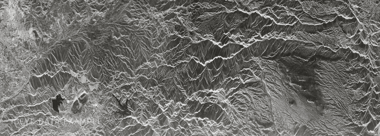 use-cases-arequipa-peru-landslide-risk-sar-data