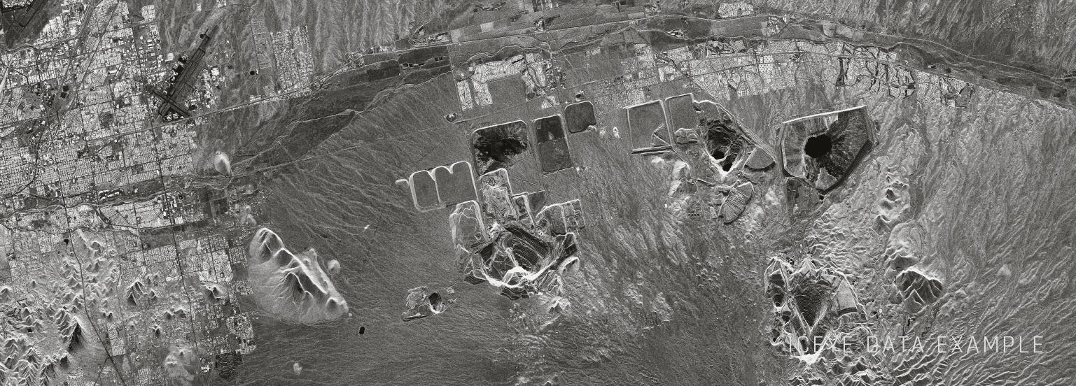 use-cases-tailing-dams-sar-data