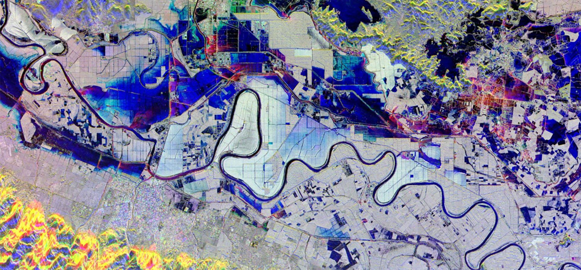 flood-monitoring-iota3