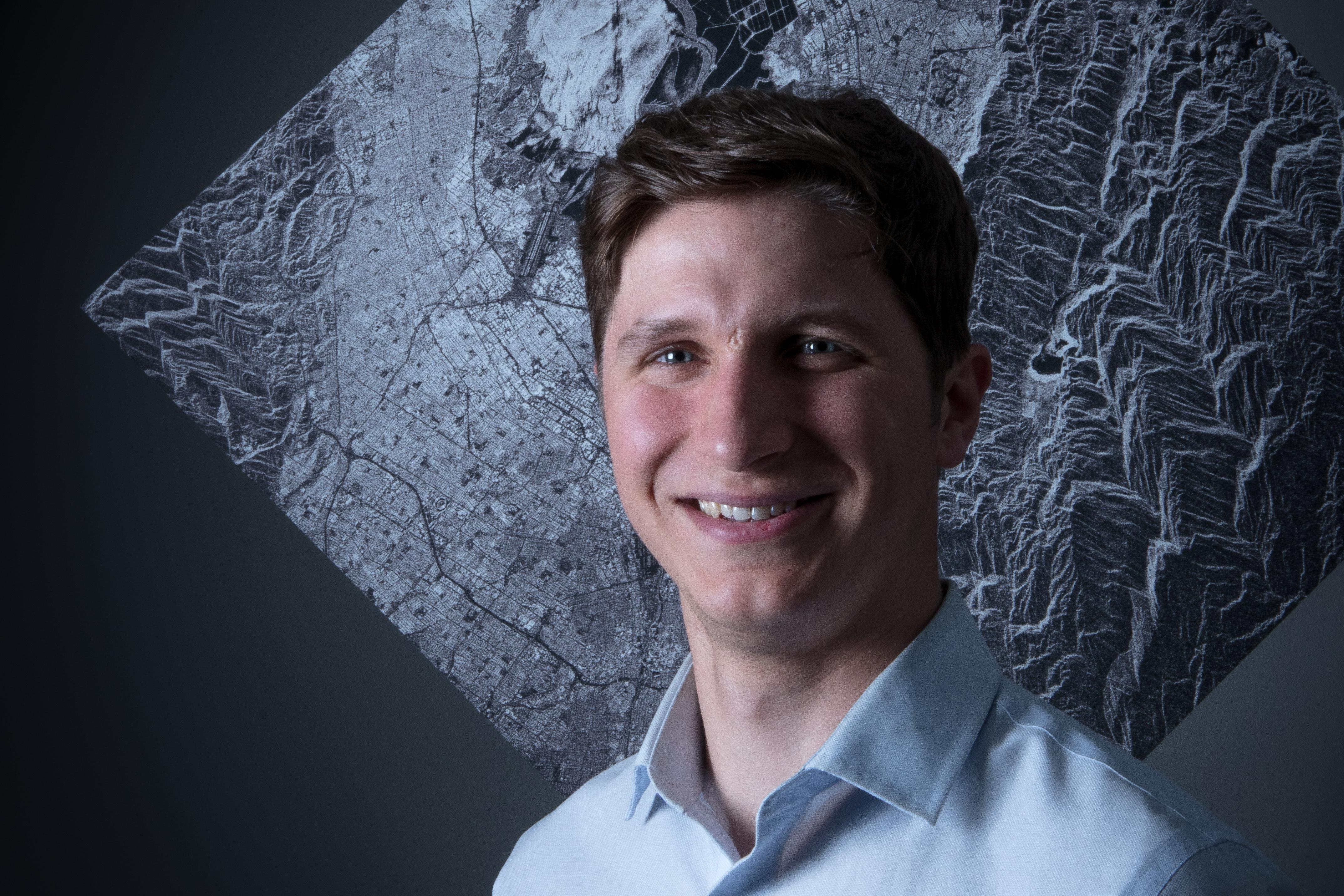 full-ICEYE-CEO-Rafal-Modrzewski-2018