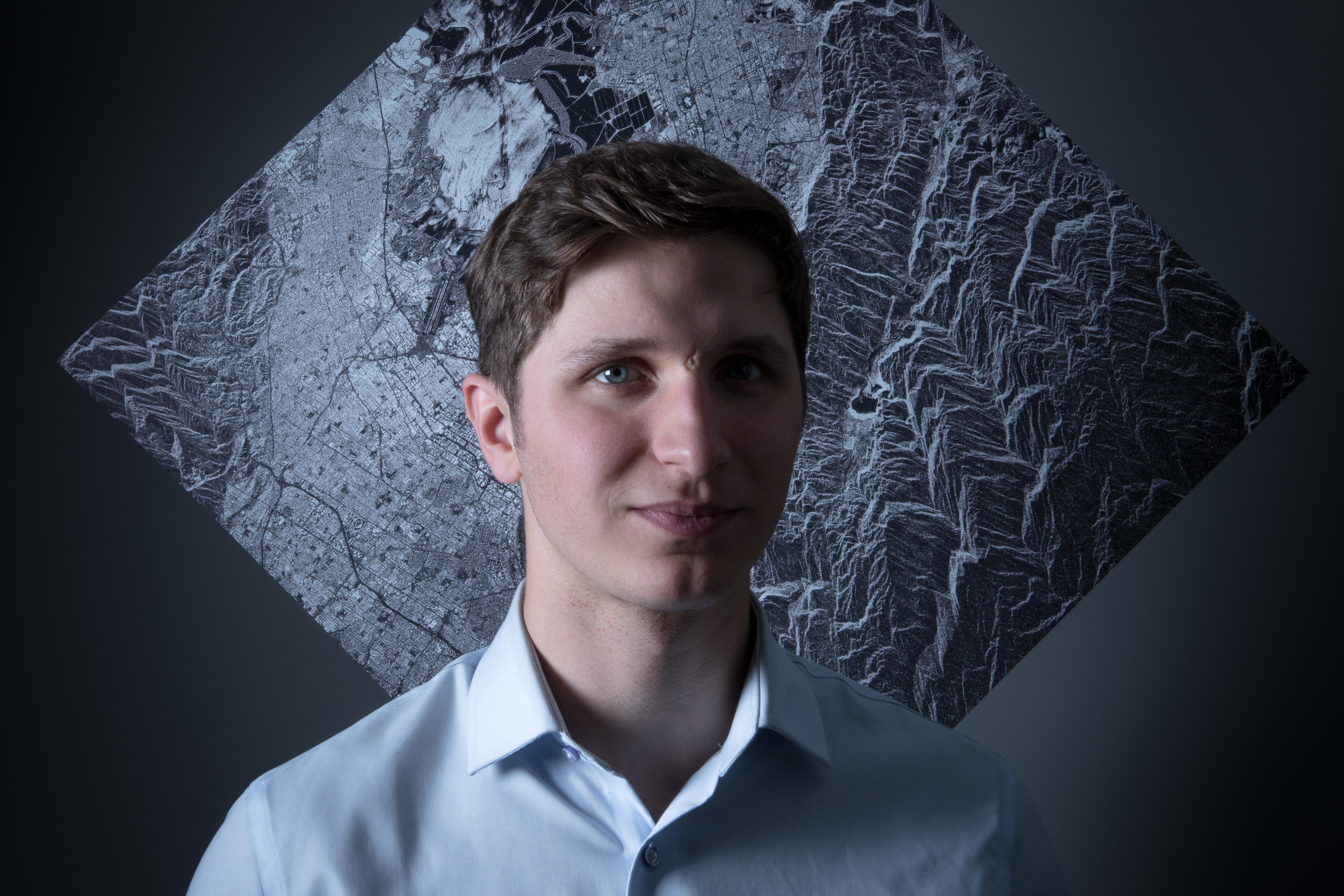 full-ICEYE-CEO-Rafal-Modrzewski-c