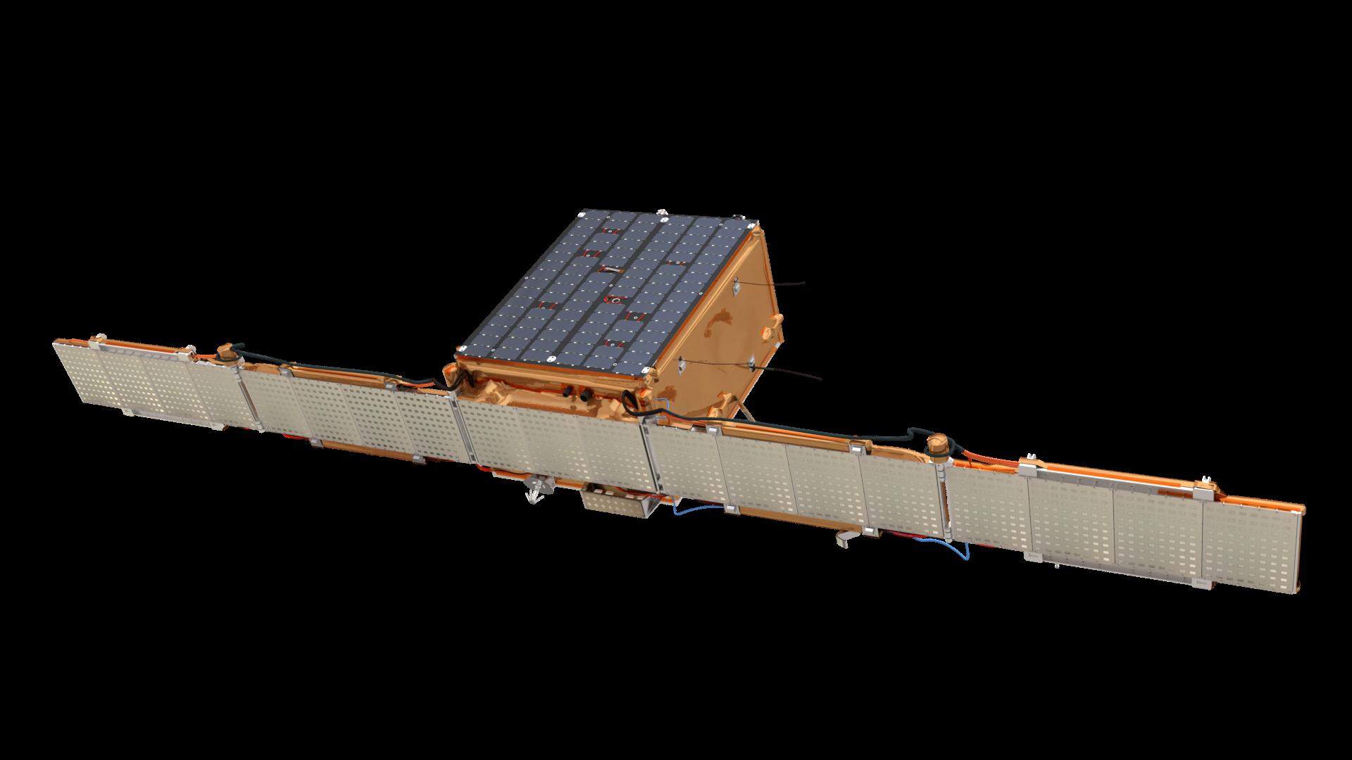 iceye-2-X1_satellite_full