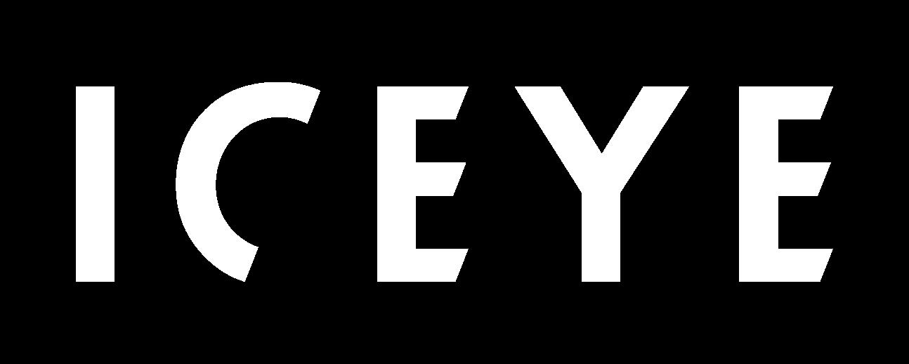 png-iceye-logo-white