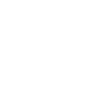 ICEYE-Use-cases-logo-home