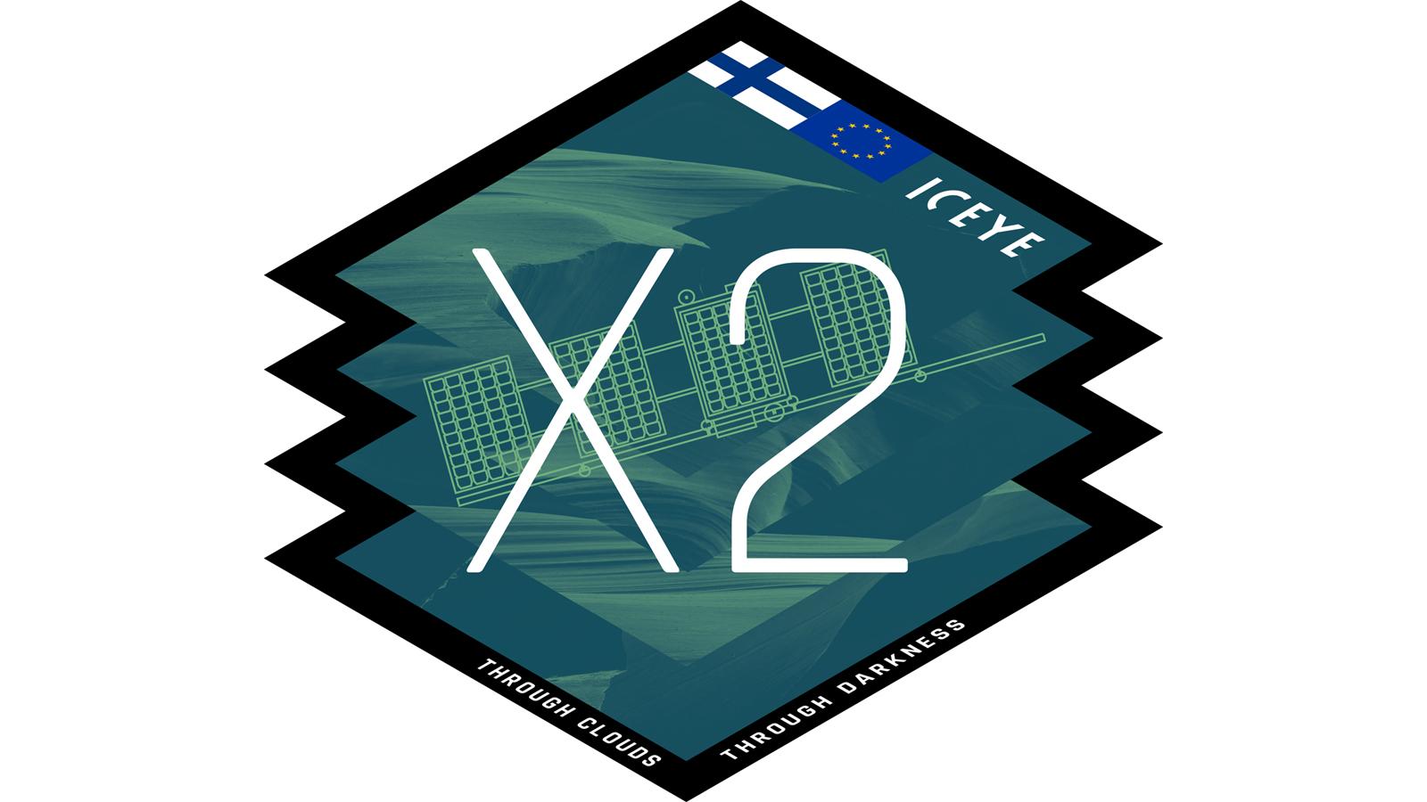Satellite_Missions-X2_Logo